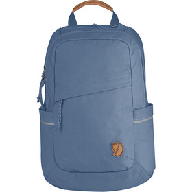 Fjällräven Räven Backpack Mini Kids blue ridge